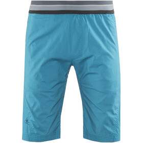 Rab Crank Shorts Men blue